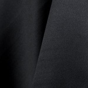 Duchess - Black 653