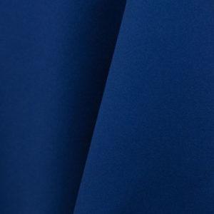 Duchess - Cobalt 682