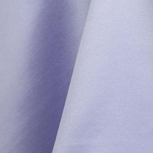 Duchess - Lilac 661