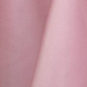 Duchess - Pink 656