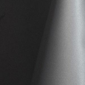 Duchess - Platinum 708