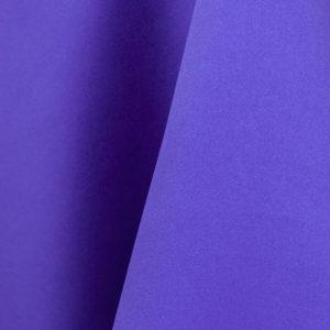 Duchess - Purple 696