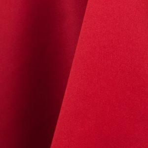 Duchess - Red 659