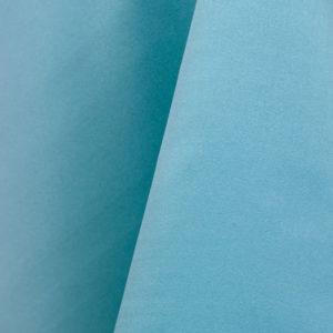 Duchess - Turquoise 641