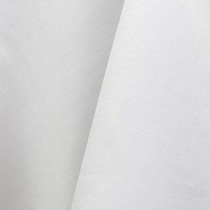 Duchess - White 650
