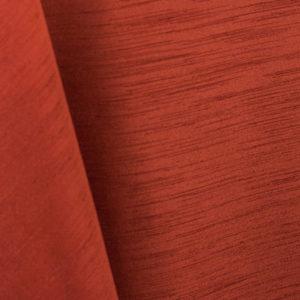Majestic Dupioni - Burnt Orange 061