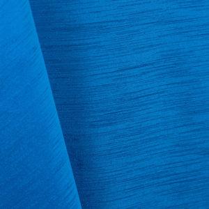 Majestic Dupioni - Cobalt 084