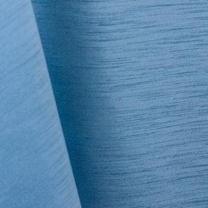 Majestic Dupioni - Light Blue 083