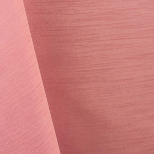 Majestic Dupioni - Light Pink 088