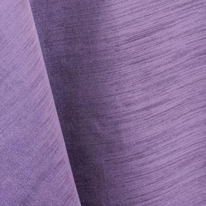Majestic Dupioni - Lilac 063