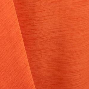 Majestic Dupioni - Orange 092