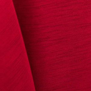 Majestic Dupioni - Red 093