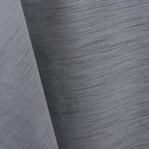 Majestic Dupioni - Silver 078