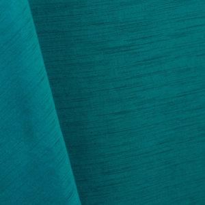 Majestic Dupioni - Turquoise 082