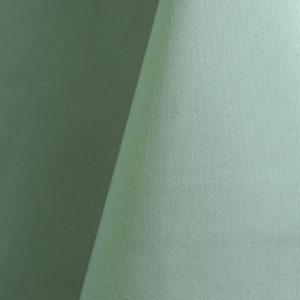 Standard Polyester - Aqua 118