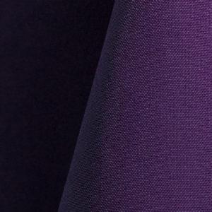 Standard Polyester - Aubergine V153
