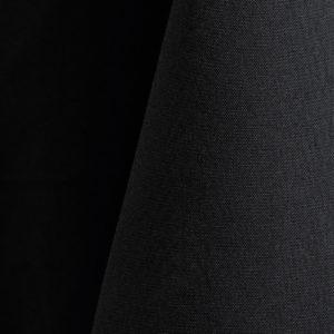 Standard Polyester - Black 133