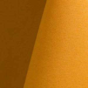 Standard Polyester - Byzantine Gold V105