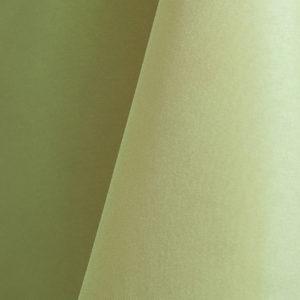 Standard Polyester - Celadon 155