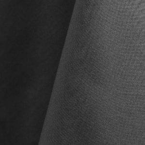 Standard Polyester - Charcoal 147