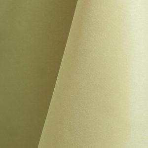 Standard Polyester - Clover 154