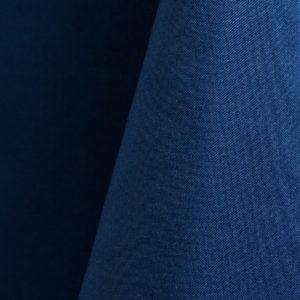 Standard Polyester - Dark Blue 158
