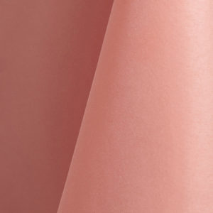 Standard Polyester - Dusty Rose 111