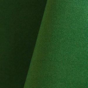 Standard Polyester - Emerald V123