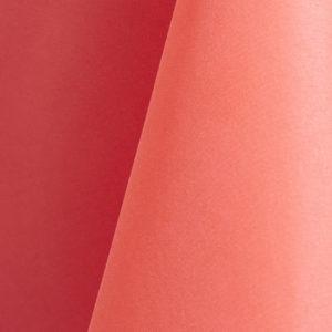 Standard Polyester - Flamingo 163
