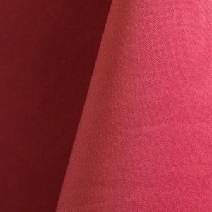 Standard Polyester - Fuchsia 149