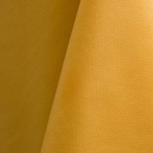 Standard Polyester - Gold 105