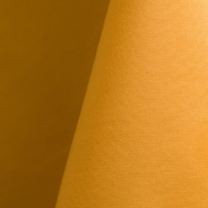 Standard Polyester - Goldenrod 141