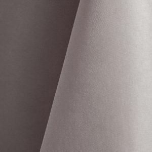 Standard Polyester - Grey 134