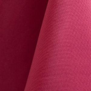 Standard Polyester - Hot Pink 113