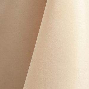 Standard Polyester - Ivory 101