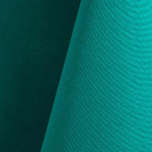 Standard Polyester - Jade 120