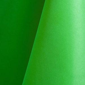 Standard Polyester - Kelly 123
