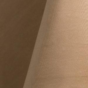 Standard Polyester - Khaki 138