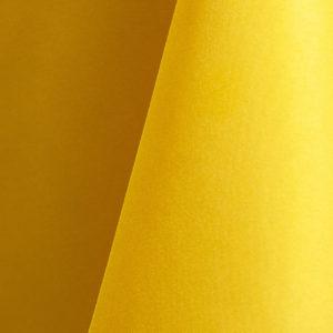 Standard Polyester - Lemon 104