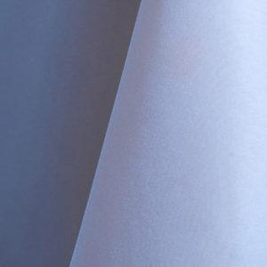 Standard Polyester - Light Blue 127