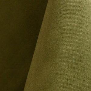 Standard Polyester - Light Olive 151