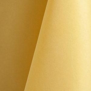 Standard Polyester - Maize 103