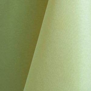 Standard Polyester - Mint 140