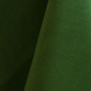 Standard Polyester - Moss 124