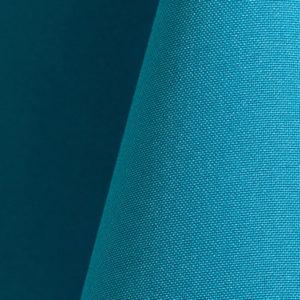 Standard Polyester - Ocean V182