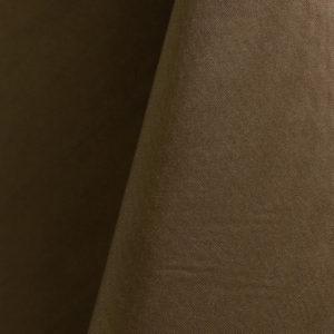 Standard Polyester - Olive 146