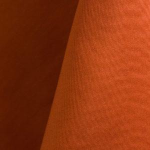 Standard Polyester - Orange 108
