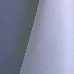 Standard Polyester - Periwinkle 143