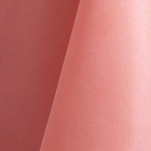 Standard Polyester - Pink 110
