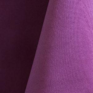 Standard Polyester - Plum 115